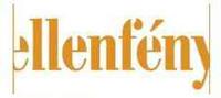 ellenfeny_logo