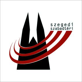 szesza_HUN_2C_pozitiv