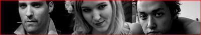 Varga_Balzs_Kiss-Vgh_Emke_s_rdg_Tams