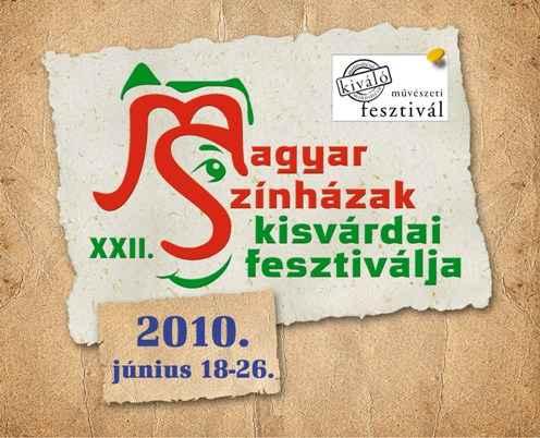alap_fesztival_emblema.rbgjpg