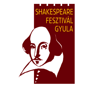 logo_shakespeare