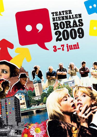 teaterbiennalen2009