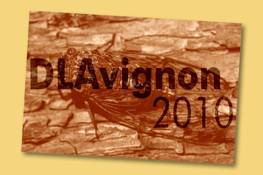DLAvignon