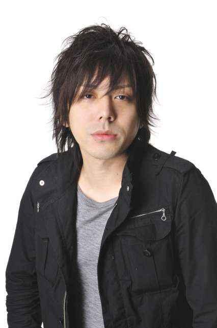 73_thc_daisuke_miura