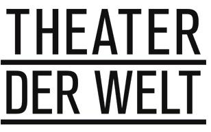 logo_welt