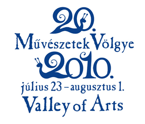muvlogo2010