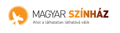 Magyar_Szinhaz_logo_Color