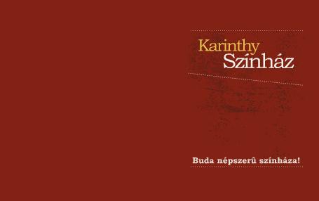 slide_karinthy