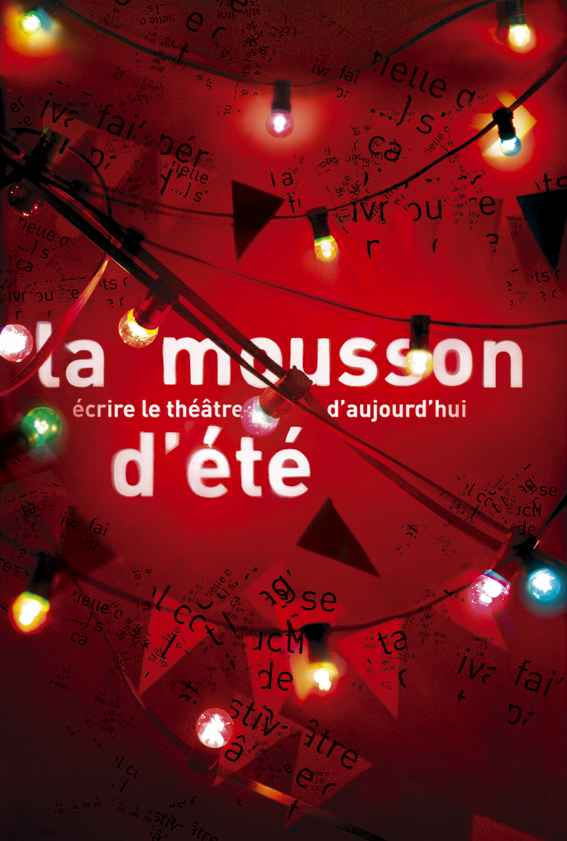 mousson-ete-2010-2