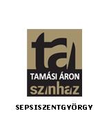tasz_logo_transzparens_HU