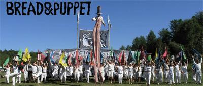 puppet400