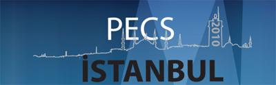 pecs_iszt