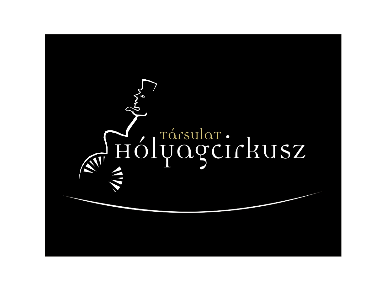 holyagcirkusz_logo_black