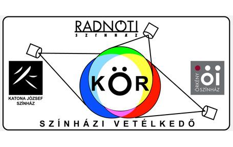 slide_vetelkedo