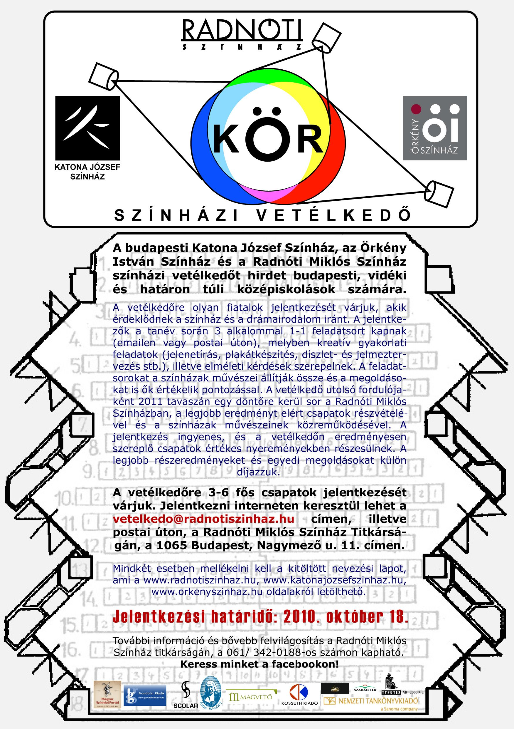 szoro_5c2_RGB