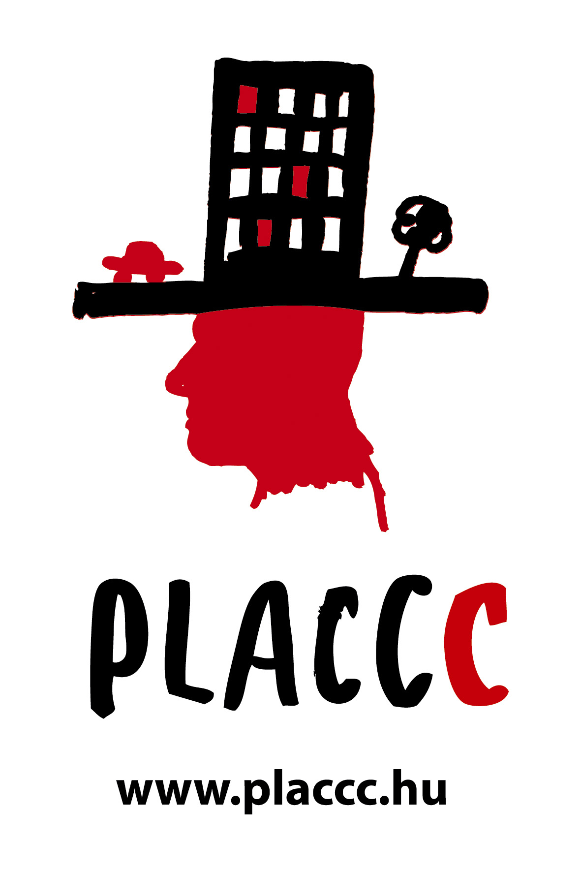 Placcc_logo_color
