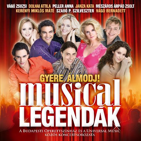 MusicalLegendak_CDfront-2