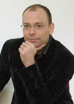 Kesselykl2007