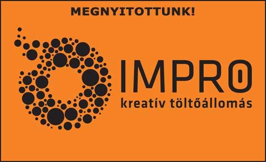 impro_logo_fooldal