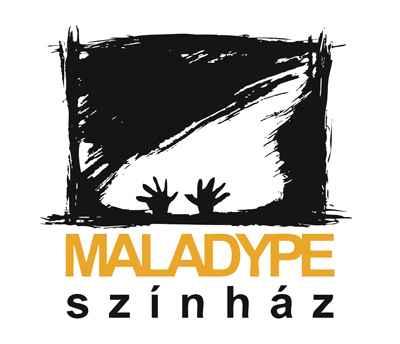 maladype
