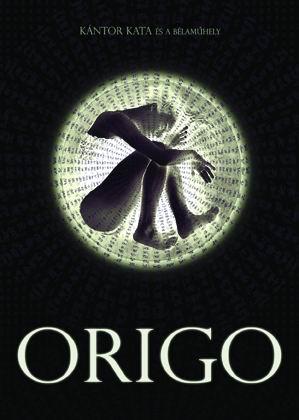origoflyer_a