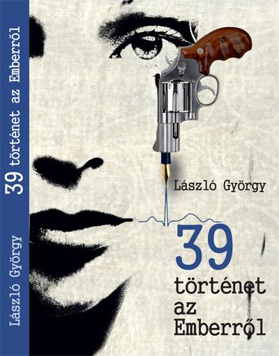 39tortenet-boritovegleges