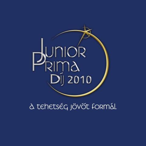 PP_JUNIOR_logo2010_kek