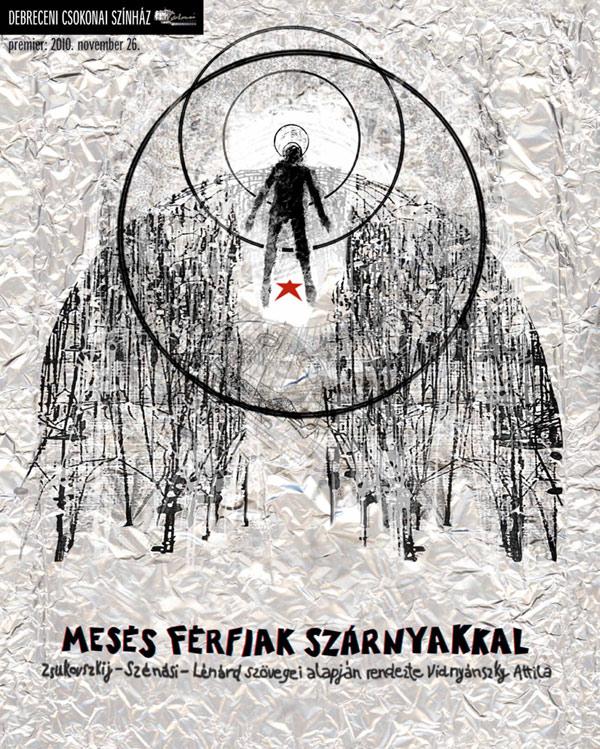 MESES_ferfiak_plakat_webnag