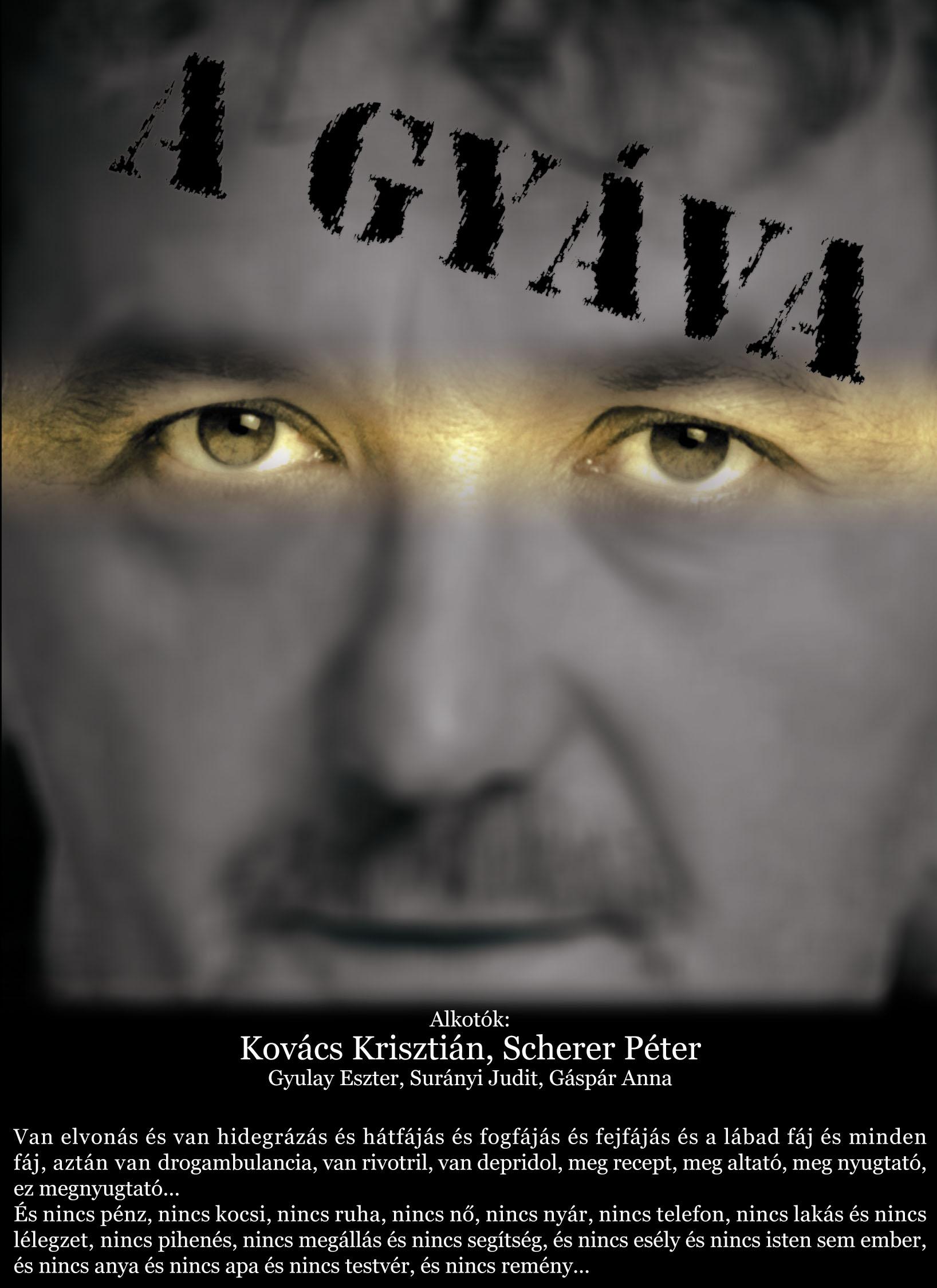 gyava__kis_form_pepe