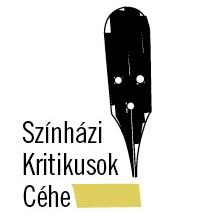 szkc_logo_kicsi