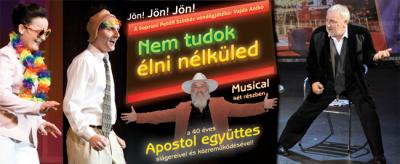 apostol-hirlevel