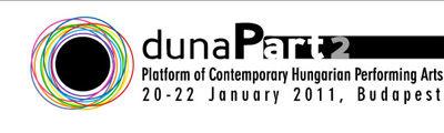 dunapart2011_logo