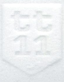 tt_2011