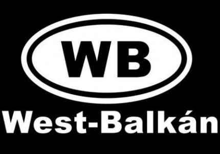 West_Balkan-430x301