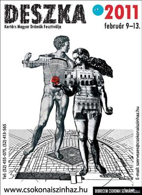DESZKA_2011_plakat_ok_sajto2