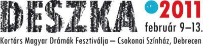 deszka_felirat_2011_web