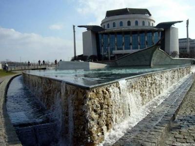budapest-nemzeti-szinhaz-nagy