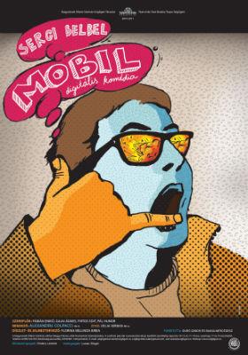 mobil_plakat2
