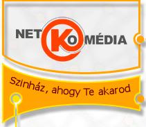 netkomedia_logo
