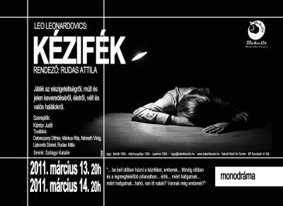 Kzifk_plakt