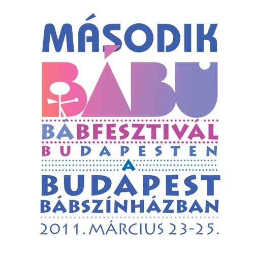 babu_logo