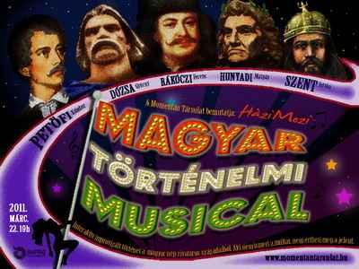 hazimozi_musical.original