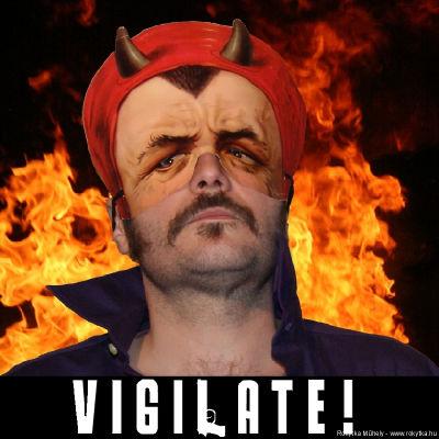vigilate_001