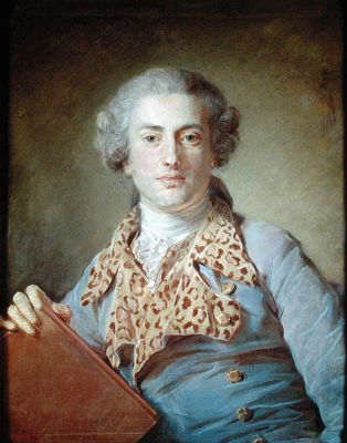Portrait-of-Jean-Georges-Noverre-xx-Jean-Baptiste-Perroneau