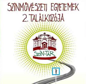 szintar_plakat_300