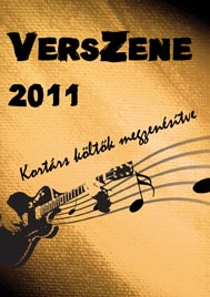 verszene_logo