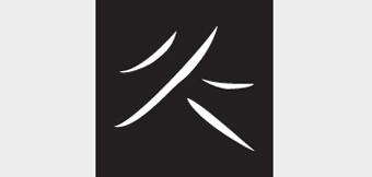 katona_logo
