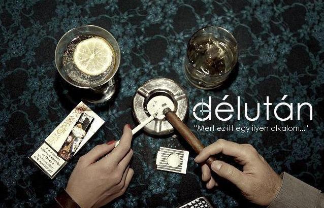 delutan_ok