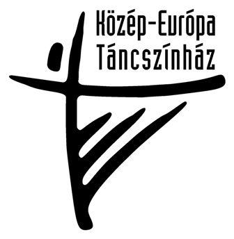 ket_logo1