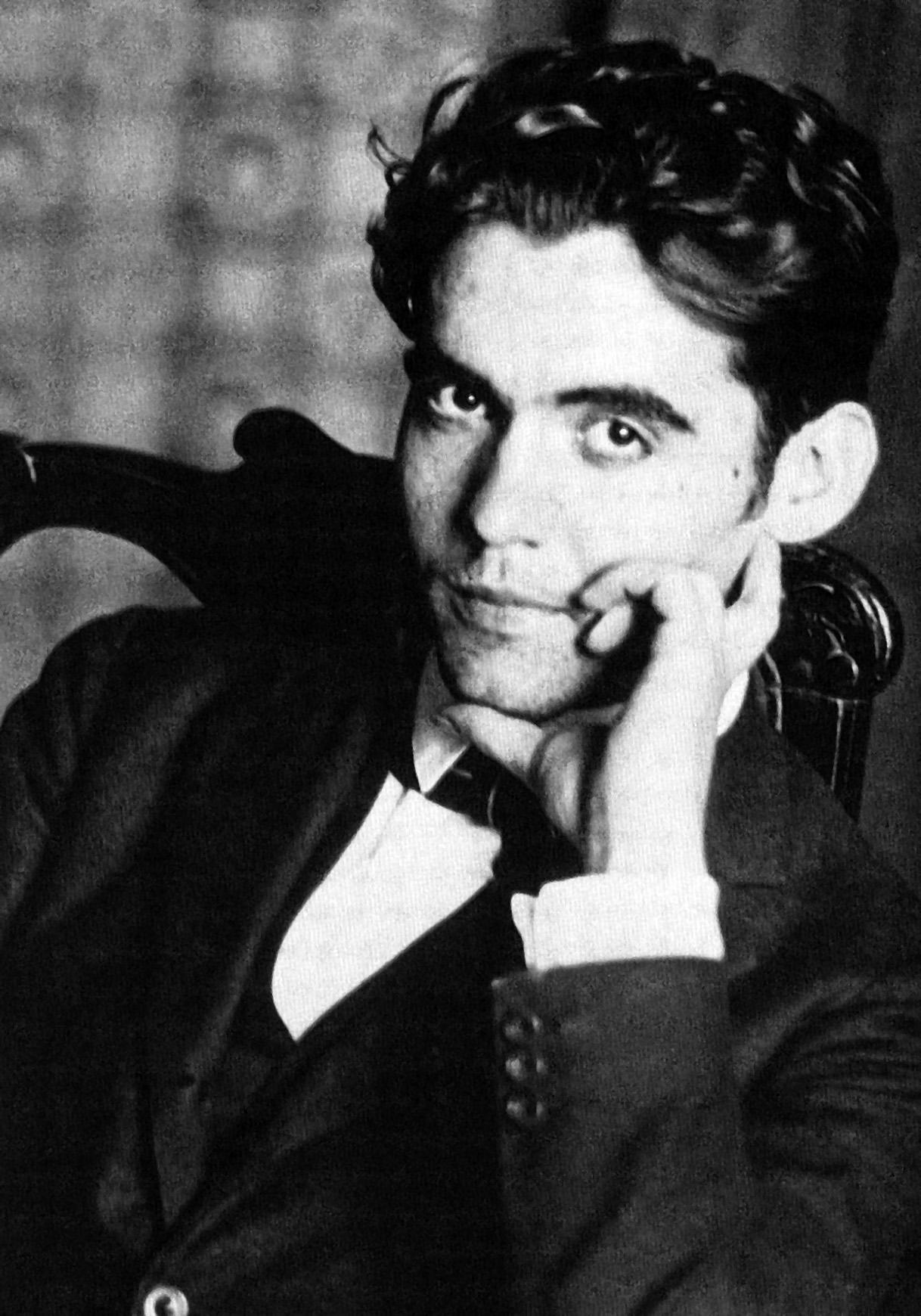 Federico_Garca_Lorca